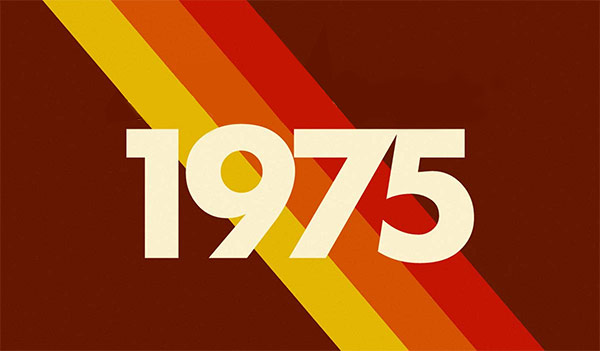 1975-stuff