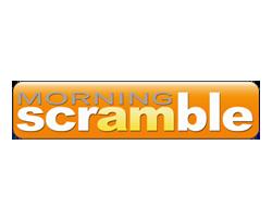 morning-scramble-tv-show